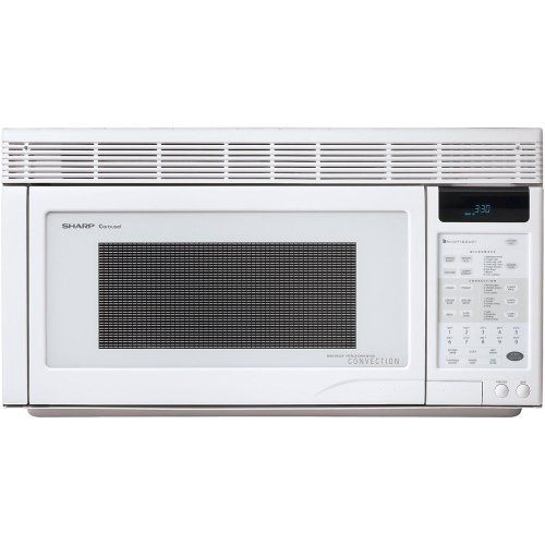Are you ready to buy products from online shopping. Kitchen appliances and microwaves for your kitchen of latest features and designs.