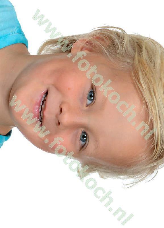 Foto Koch | Schoolfoto's online bestellen | Stap1