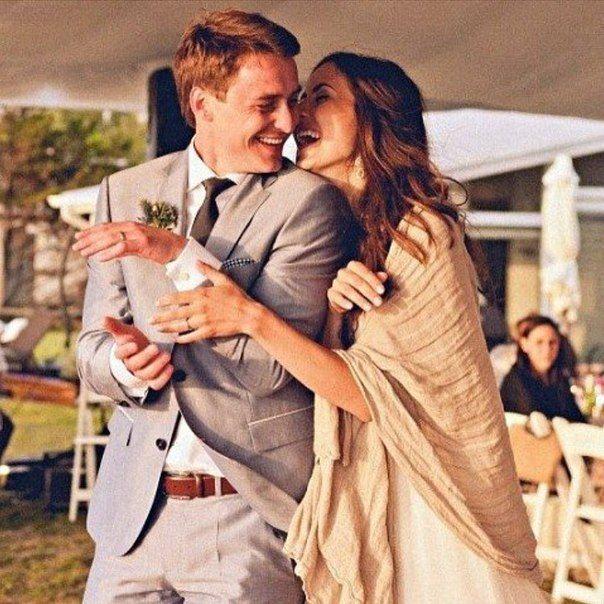 Самая большая сила мужчины - любящая женщина. Она- его честь , его вера , его достоинство ! #FashionBride свадебный салон