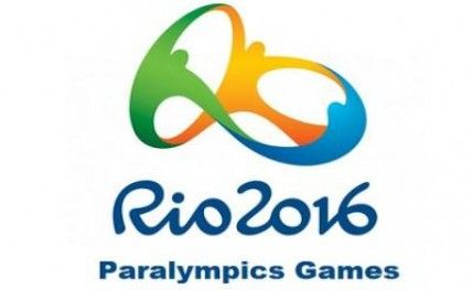 Tourists Buy a Fifth of 1.6 mn Tickets for Rio Paralympics