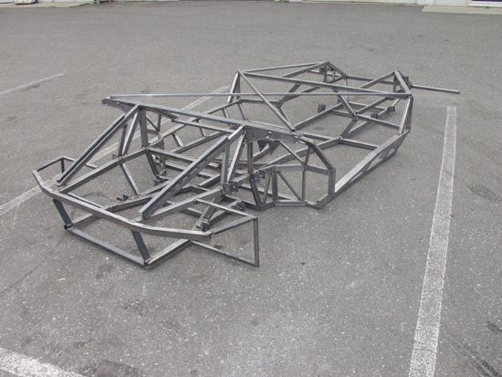 Chassis Plans http://kitcarempire.com/lamborghini-replicas/lamborghini ...