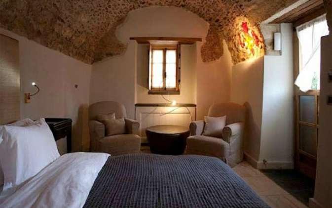KINSTERNA Hotel & Spa  Peloponnese