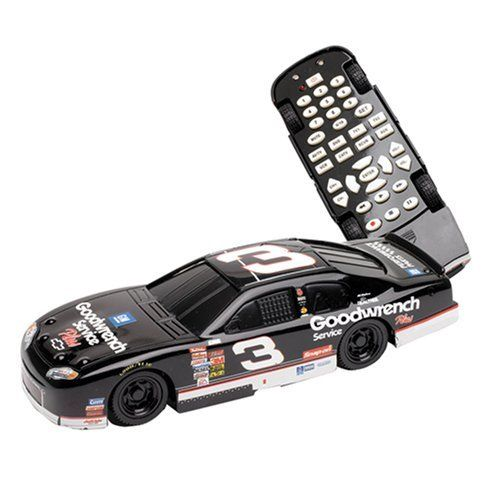 Remote Controls Images On Pinterest
