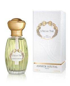 annick-goutal-edt-lile-au-the-w-100-02