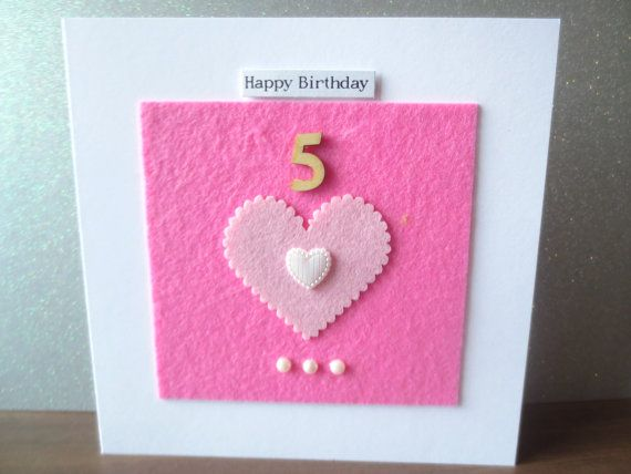 The 25 best Personalised birthday cards ideas – Custom Birthday Cards Uk