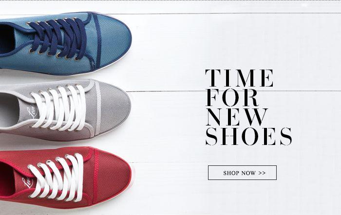 #shoes #levis #jeansshop