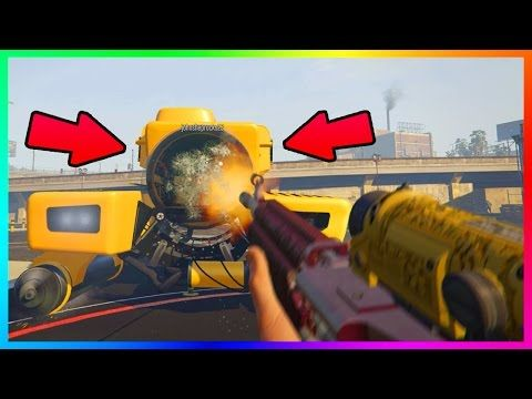 cool 6 GTA ONLINE SECRET FEATURES, HIDDEN DETAILS, GLITCHES & TRICKS + THINGS YOU WON'T KNOW! (GTA 5)