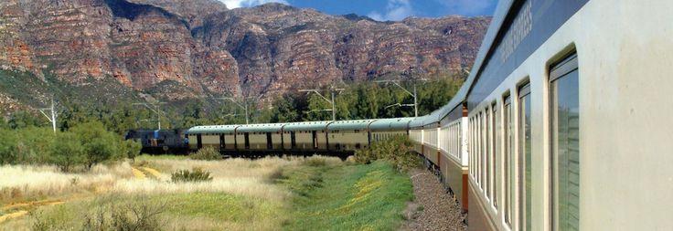 train bend left