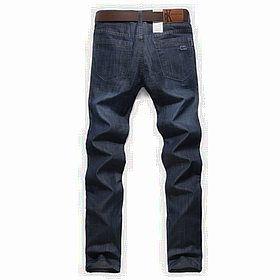 Jeans Calvin Klein Homme H0018