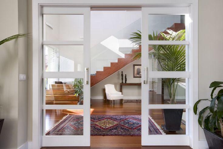 innent ren glaseinsatz google suche t ren pinterest suche. Black Bedroom Furniture Sets. Home Design Ideas