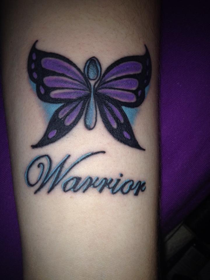 warrior tattoo fibromyalgia pinterest warrior tattoos and fibromyalgia. Black Bedroom Furniture Sets. Home Design Ideas