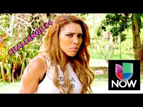 #newadsense20 Challenge #4 Univision Now | Zoila Ceballos | NBL VIP - http://freebitcoins2017.com/challenge-4-univision-now-zoila-ceballos-nbl-vip/