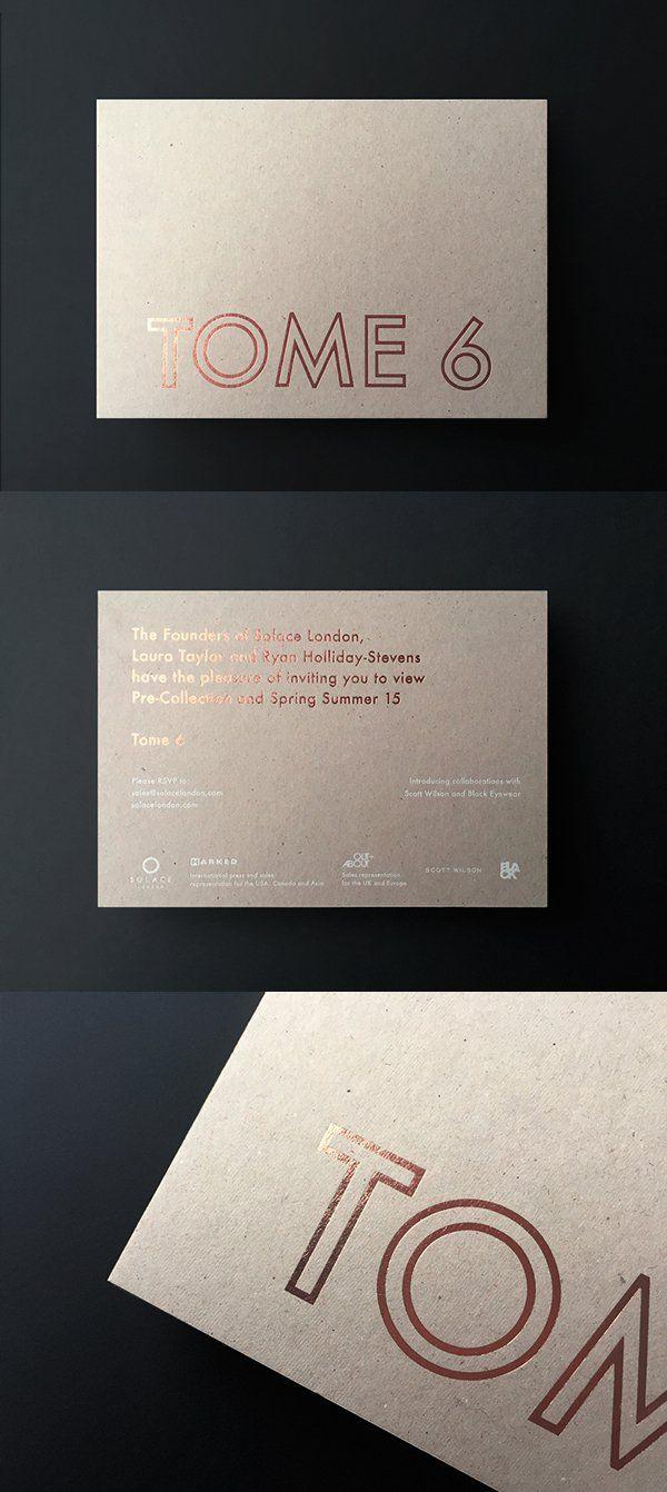 198 best Invitation images – Printed Invitation Cards