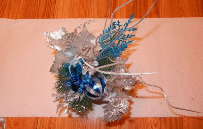 DIY Christmas Project