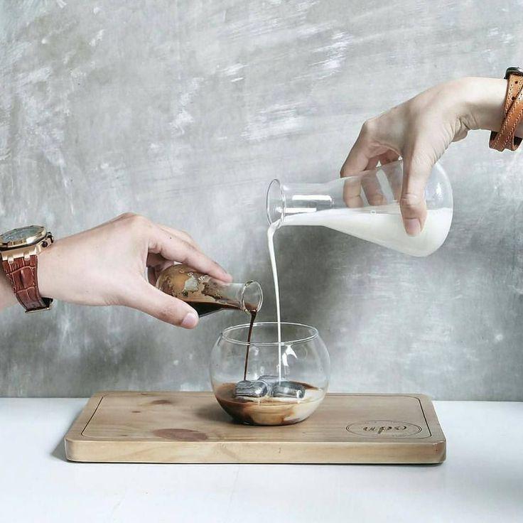 #coffee #coffeelovers #coffeeaddicts by i_love_coffee__