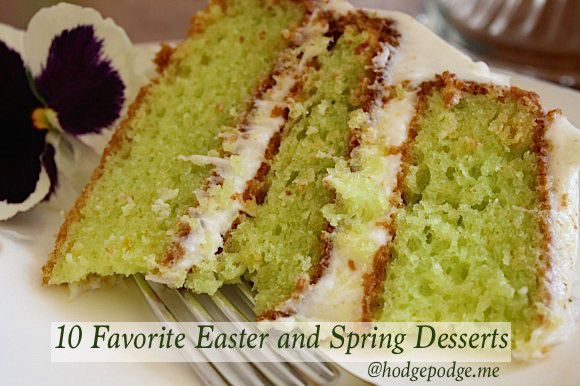 Cake Recipes Destiny 2: 81 Best Easter Food And Snacks Images On Pinterest