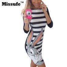 Европа Плюс Размер Женские Летние Стиль Платье 2016 Повседневная Полосой Печати Спинки Мода для Торжеств и Вечеринок Женщины Летние Платья(China (Mainland))