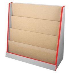 M s de 1000 ideas sobre muebles para libros en pinterest for Libro para hacer muebles