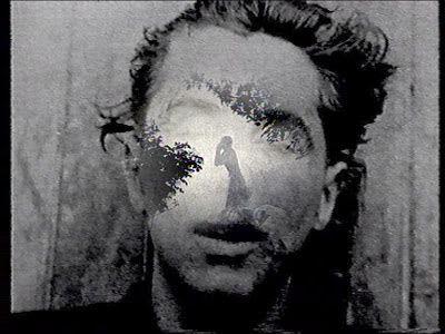Godard - Histoire(s) Du Cinema