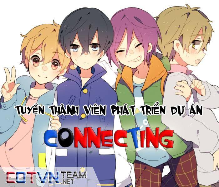 [Thông Báo] COTVN TEAM đang tuyển nhân sự đây | CoTvn.Net