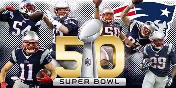 It's Game Day people, New England Patriots are the Super Bowl champions once again. They beat the Atlanta Falcons 34-28 in overtime amid a frenzied, brain-frying climax in Houston. Everything you need to know about Super Bowl LI Visit @ http://www.sbnation.com/2017/2/5/14497762/super-bowl-live-updates-news-patriots-falcons #superbowl #superbowl2017 #football #sportscamp