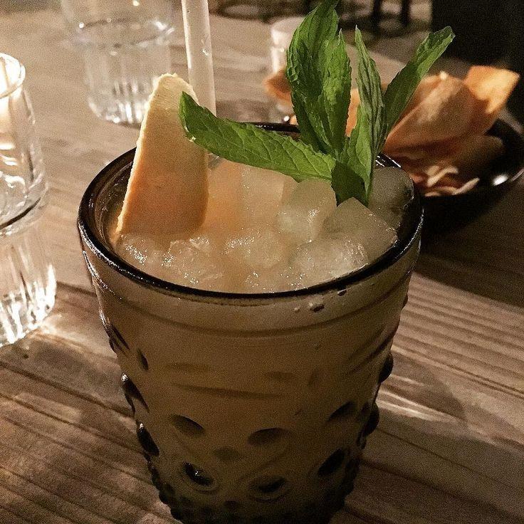 #monk #noraining #vodka @eleni.mani