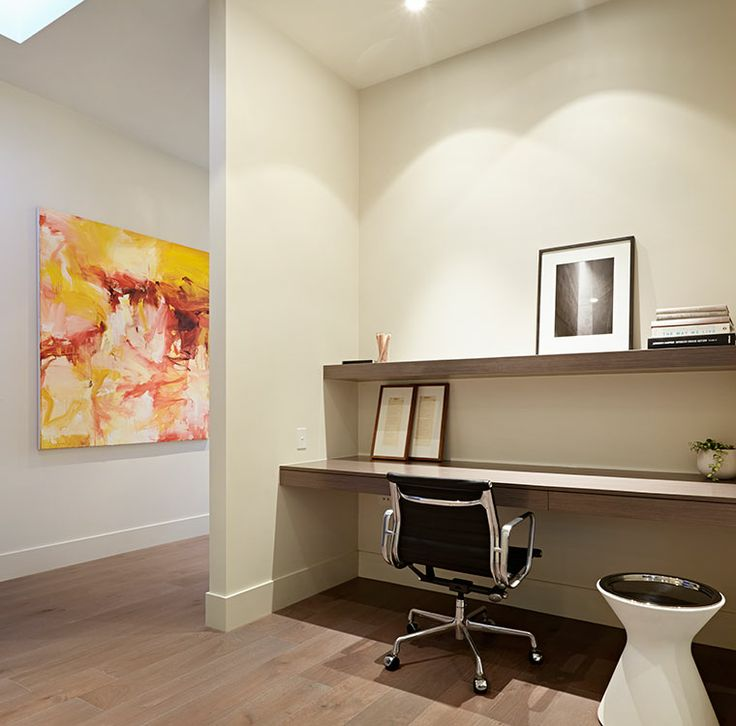 95 Best Images About Study Nook Ideas. On Pinterest