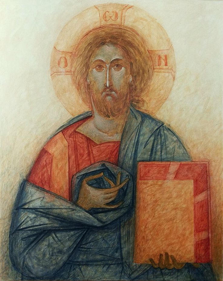 Super 529 best ICXC images on Pinterest | Jesus christ, Orthodox icons  AP94
