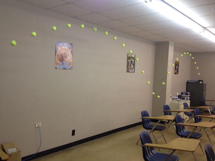 Crafty Math: parabola project!