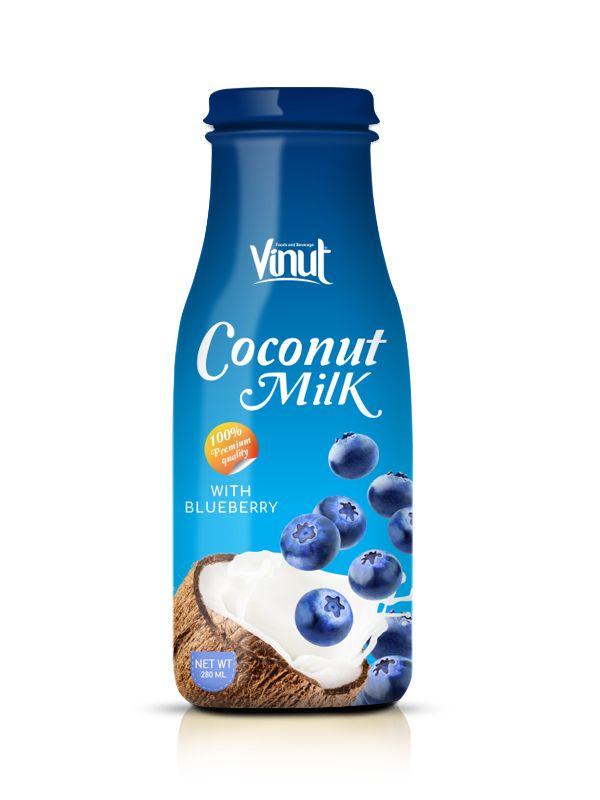 coconut milk beverage, distributors OEM Pure Coconut water Vietnam, OEM natural Coconut water distributor vietnam, OEM Pure Coconut water factories, Supplier OEM Coconut water Vietnam