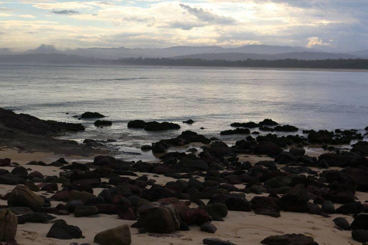 My amazing world :) #beautiful #Australia #New Zealand