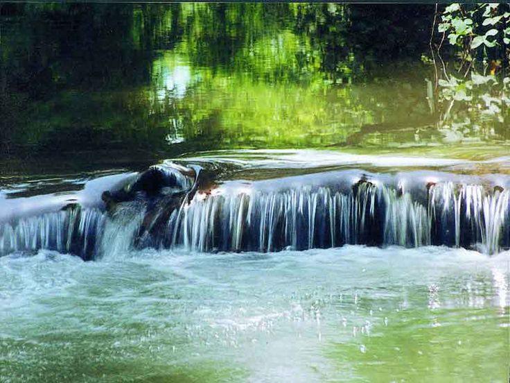 http://tatilhome.com.tr/sapanca.html Doğanın içinde bir kış tatili geçirmek için Bolu'ya gitmeye ne dersiniz ?