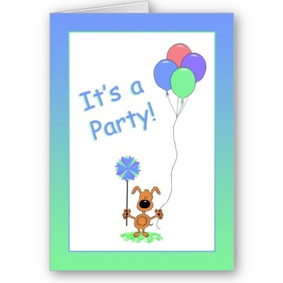 34 best Cute Greeting Cards images – Bulk Party Invitations