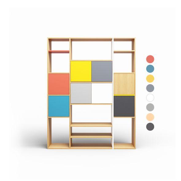 Kommoden, Lowboards, Schrankwände – entdecken Sie die Vielfalt der mycs-Schränke. Exklusive Möbel in Spitzen-Qualität aus hochwertigen Materialien.