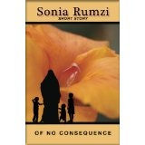Of No Consequence (Kindle Edition)By Sonia Rumzi