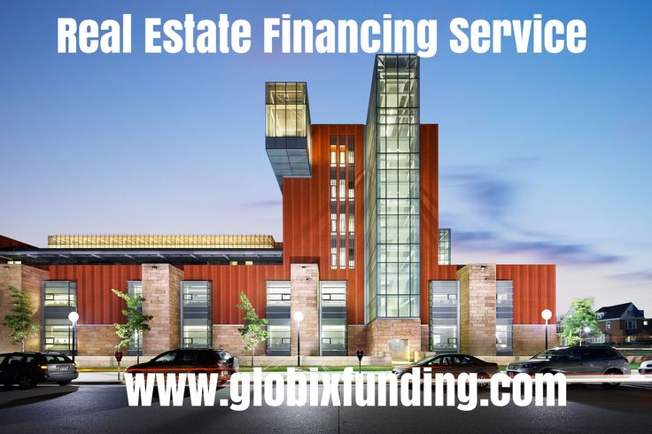 Commercial Real Estate License : Ideas about commercial real estate on pinterest