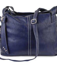 Buy Sophie shoulder handbag online