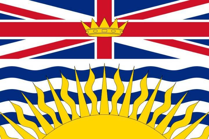 Think you know British Columbia? Take our 2015 B.C. day quiz