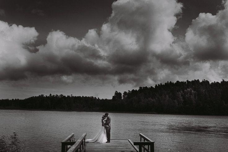 langvik_wedding_0106.jpg