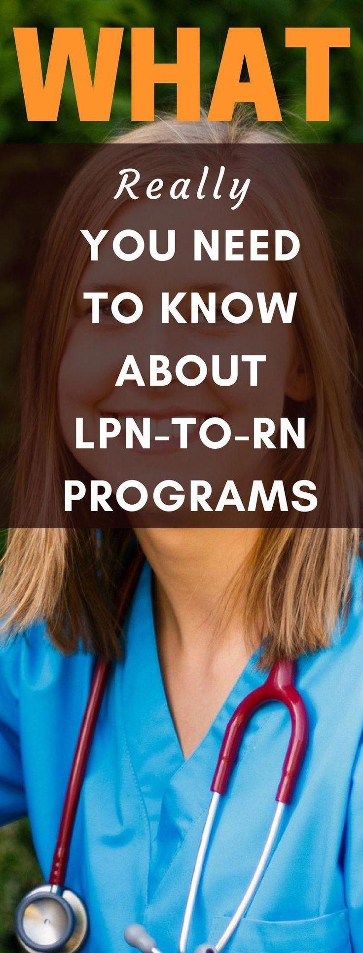 lpn classes near me lpnclasses (With images) Rn