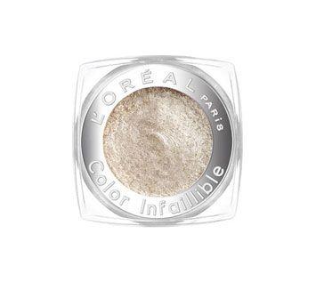La Couleur Infaillible -Color: 02 Hourglass Beige -Price: € 12,00 -Rating: Best