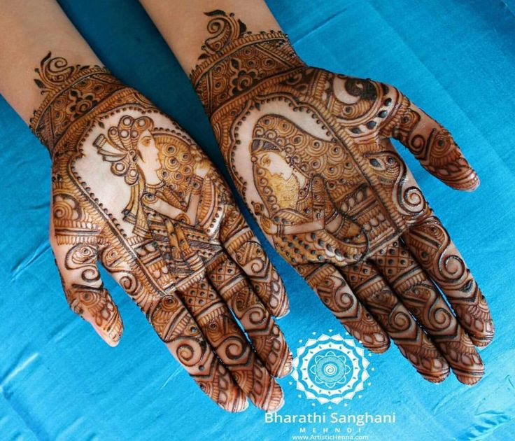 Tattoo Designs Kiran: 279 Best Images About Bridal Henna On Pinterest