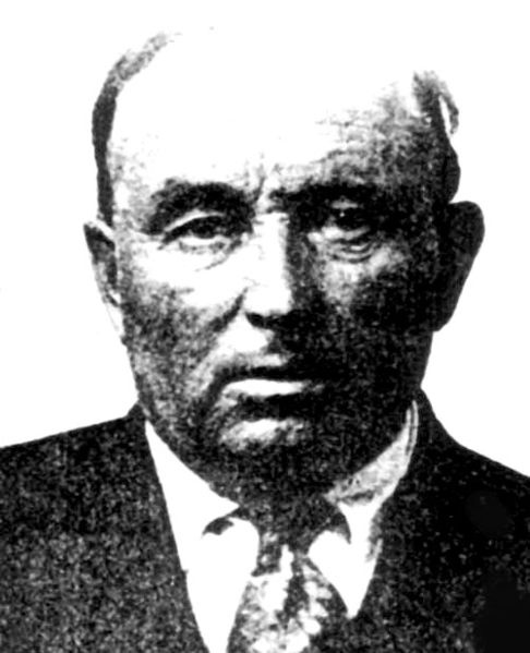 Stefan Banic (1870 – 1941) Slovak inventor; invented the 1st prototype of a parachute to be used by the military in WWI. He tested his invention by jumping from a 15-storey building in Washington, D.C. and then from an airplane. Banič donated his patent (No. 1,108,484) to the U.S. Army. He received little fame or fortune for his invention.