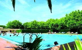 La Plage d'Argens Camping 3* http://www.ellipse-voyage.com/StAygulf-La-Plage-dArgens-Camping-3-,fp1383040193.html