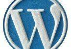 Weglot : Révolution multilingue sous WordPress ?