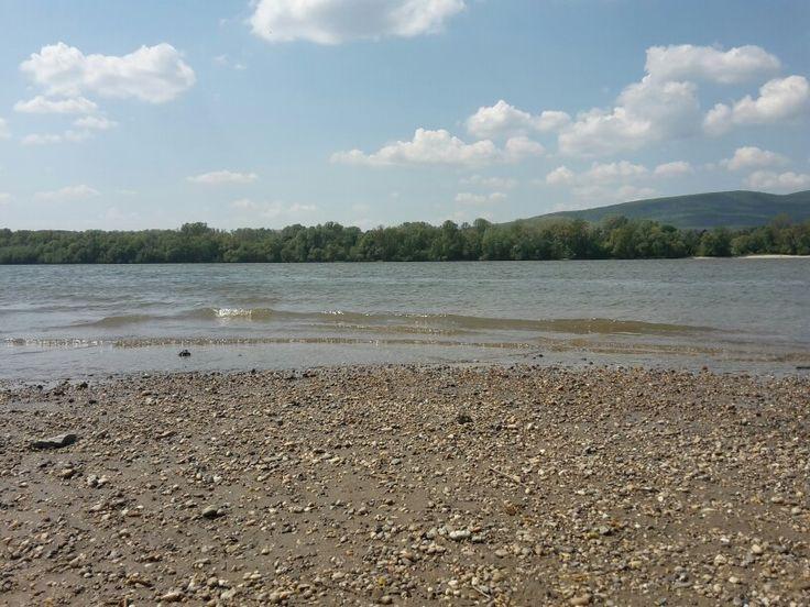 Duna - Göd