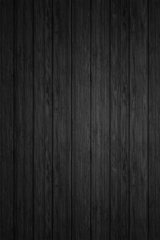 Best 25 Black Wood Texture Ideas On Pinterest Black