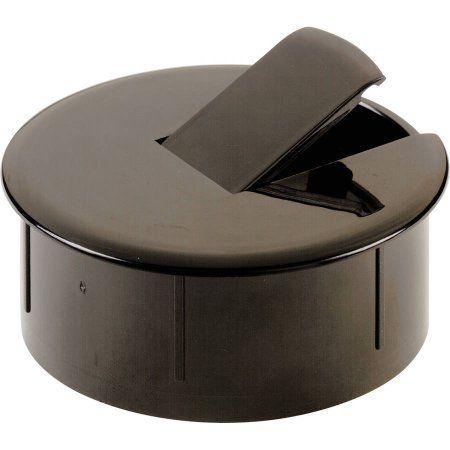 Desk Grommet Atflor Raised Access Floor Round Outlet Boxsurface