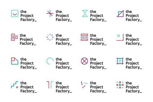 Dittmar_TheProjectFactory_03