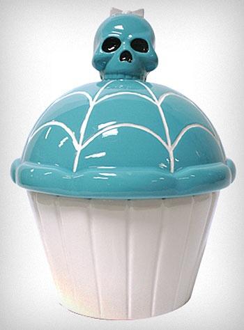 17 best images about cookie jars on pinterest copper spock and jars - Stormtrooper cookie jar ...
